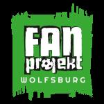 logo-fanprojekt-RGB