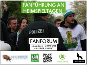 Flyer_Fanforum