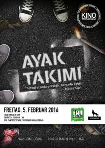Ayaktakimi_Poster