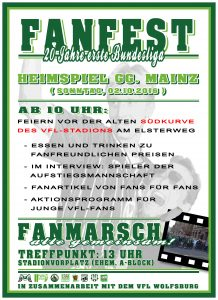 flyer_mainz_2