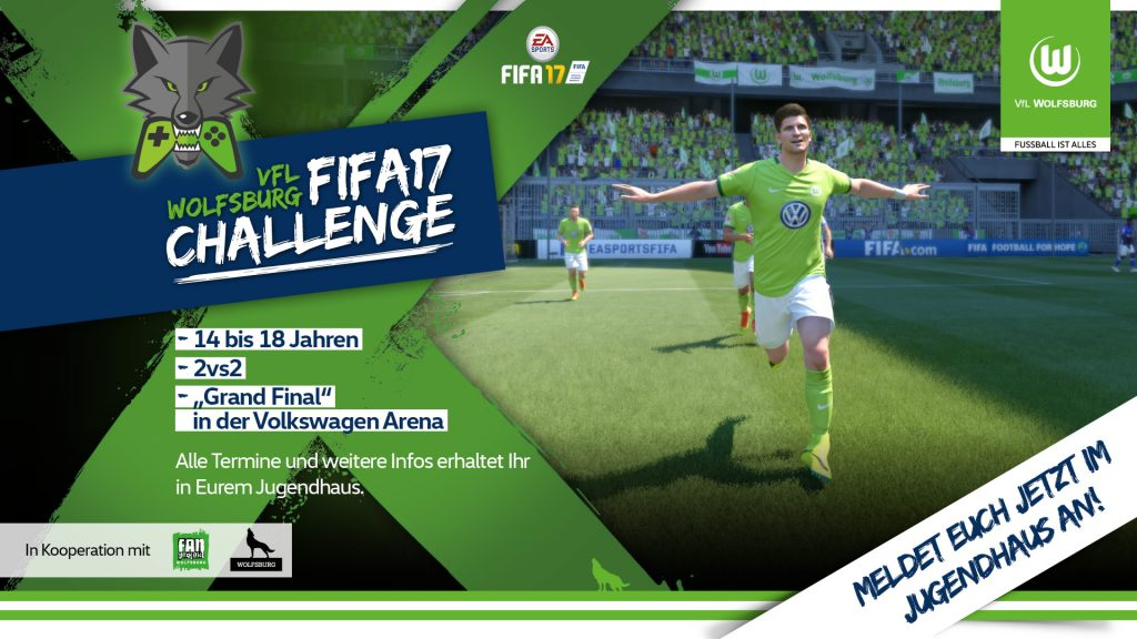 161116_fifachallange_screen1920x1080px%20%28002%29