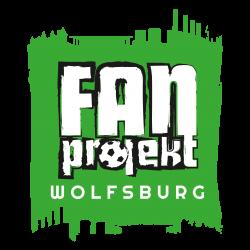 Fanprojekt Wolfsburg